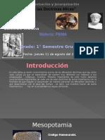 Historia de las Doctrinas eticas.pptx