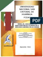 CARATULA YAA.docx