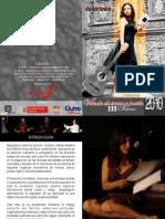 Velada PDF