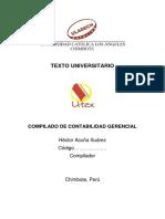 TEXTO DIGITAL CONTABILIDAD GERENCIAL.pdf