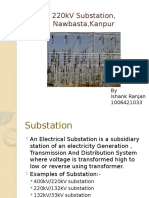 Industrialtraining 140208223401 Phpapp02(1)