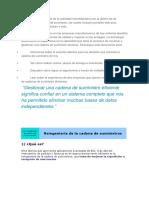 REINGENIERIA EN LA CADENA DE SUMINISTRO.docx