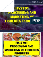 FIS 2701 Introduction 2fghbdfg016