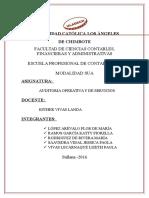 FACULTAD DE CIENCIAS CONTABLES.docx