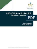 Planificacion Ciencias Naturales SND (2)