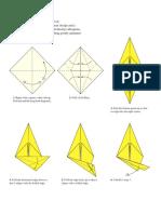 Picachu.pdf