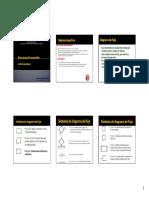 FUNPRO03-Estructuras Secuenciales