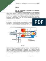 Motores de Turbina de Gas - A. G. Rivas - MOTORES TURBOEJES [15.17].pdf