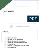 6_Filtrado