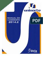 PDF Medicina Uninorte