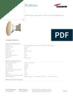 VHLP2-15-3GR
