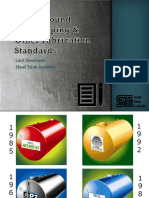 Underground Tank, Piping & Other Fabrication Standards.pdf