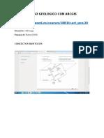 Como realizar perfiles en Surpac y CAD