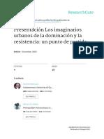 Hiernaux-Lindos.Los imaginarios urbanos de dominacion y resistencia.pdf