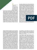 5. d. Informaticos
