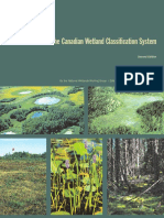 canadian_wetland_classification_system.pdf