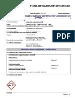 MSDS-Sosa-Caustica-Liquida-CAS-1310-73-2