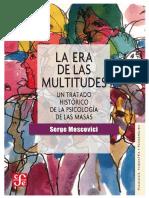 215648859-Moscovici-S-La-Era-de-Las-Multitudes-V-VIII-XX-XII.pdf