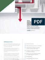 linkedin-sea-leader-ept5.pdf