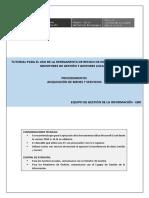 Tutorial Adquisición de Bienes y Servicios.pdf