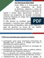 Aula 07 - PPA II.pdf