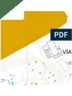 Plancha _21_mapa Topografico General_explotado v 2013-Layout1