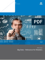 Big-data-relevance-retailers-0714-1.pdf