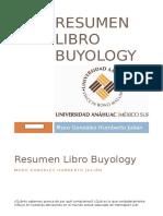 Resumen Libro Buyology.docx