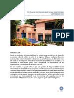 politica_de_rsu_icesi.pdf