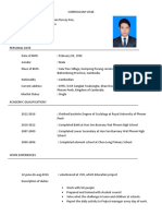 CURRICULUM-VITAE-dara.pdf