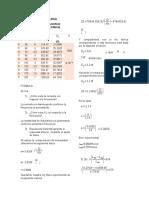 practica-7.docx