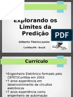explorandooslimitesdapredicao-160826151904.pdf