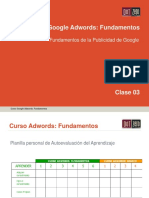 adwords-fund-03.pdf