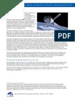 Metro Denver Economic Development Corporation - 2016 - AEROSPACE Metro Denver and Northern Colorado Industry Cluster Profile.pdf