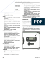 Mantenimiento programado Series X2.pdf