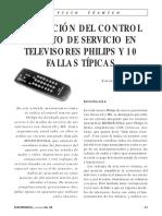 Electronic-A-y-Servicio-59.pdf