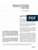 Dialnet-ElProcesoContenciosoAdministrativoEnMateriaTributa-5109642