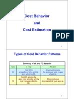 costbehaviorestimationvideolecture_000.pdf