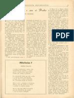 RA (abr. 1965) 09