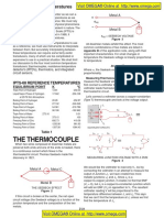 thermocouple.pdf