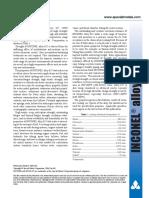 InconeL 625.pdf