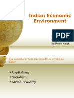 Types of economy.ppt