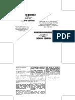 Manual J300