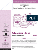 making-jam-making-banana-jam.pdf