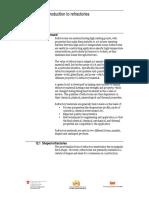 Refractories.pdf