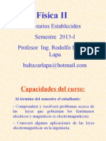 FUERZA ELECTRICA.ppt
