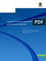accounts-payable-automation-unlocking-value-b2b-ecommerce.pdf