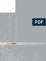 0-Introduccion-M.pdf