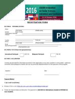 AISEC Registration Form.docx