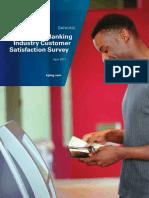 Africa Banking Industry Customer Satisfaction Survey -  2013.pdf